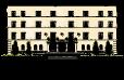 Bofors Hotell