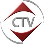 CTV Karlskoga TV