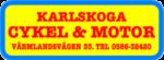 Karlskoga Cykel & Motor