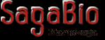 Sagabio