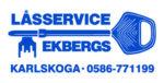 Ekbergs Låsservice